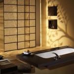 japanese-bathtub3-2.jpg