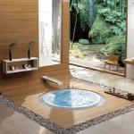 japanese-bathtub3-3.jpg