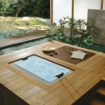 japanese-bathtub3-4.jpg
