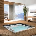 japanese-bathtub3-6.jpg