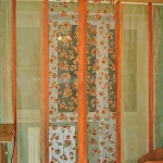 japanese-panel-in-interior-combi2-8.jpg