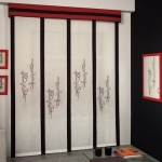 japanese-panel-in-interior-tricks4-3.jpg