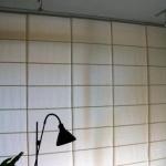 japanese-panel-in-interior-tricks5-2.jpg