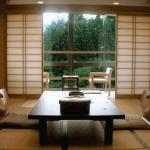 japanese-panel-in-interior-tricks5-3.jpg