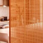 japanese-panel-in-interior-tricks8-2.jpg