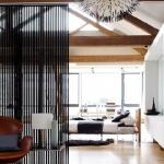 japanese-panel-in-interior-tricks8-4.jpg