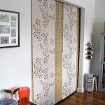 japanese-panel-in-interior-tricks9-1.jpg