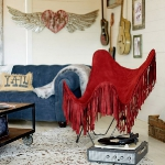 junk-gypsy-collection-by-pbt1-1.jpg