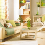 key-pieces-to-refresh-old-interior11-2