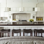 key-pieces-to-refresh-old-interior11-3