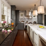 key-pieces-to-refresh-old-interior11-4