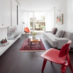key-pieces-to-refresh-old-interior12-2