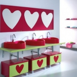 kids-bathroom-design-furniture-agatharuiz1.jpg