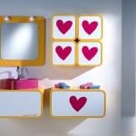 kids-bathroom-design-furniture-agatharuiz2.jpg