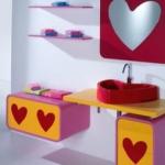 kids-bathroom-design-furniture-agatharuiz3.jpg