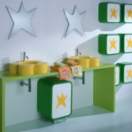 kids-bathroom-design-furniture-agatharuiz4.jpg