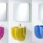 kids-bathroom-design-furniture-agatharuiz11.jpg