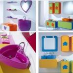 kids-bathroom-design-furniture-agatharuiz12.jpg