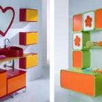 kids-bathroom-design-furniture-agatharuiz9.jpg
