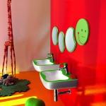 kids-bathroom-design-furniture-florakids1.jpg