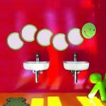 kids-bathroom-design-furniture-florakids2.jpg