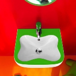 kids-bathroom-design-furniture-florakids5.jpg
