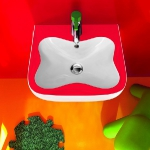 kids-bathroom-design-furniture-florakids6.jpg