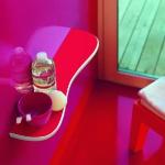 kids-bathroom-design-furniture-florakids7.jpg