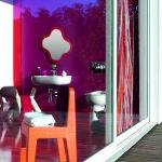 kids-bathroom-design-furniture-florakids8.jpg
