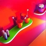 kids-bathroom-design-furniture-florakids11.jpg