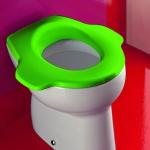 kids-bathroom-design-furniture-florakids13.jpg