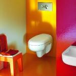 kids-bathroom-design-furniture-florakids14.jpg