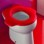 kids-bathroom-design-furniture-florakids15.jpg