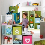 kids-furniture-and-decor-by-vertbaudet-details1-1.jpg
