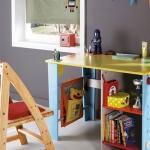 kids-furniture-and-decor-by-vertbaudet-details1-2.jpg