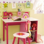 kids-furniture-and-decor-by-vertbaudet-details1-3.jpg