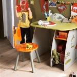 kids-furniture-and-decor-by-vertbaudet-details1-4.jpg