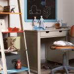 kids-furniture-and-decor-by-vertbaudet-details1-6.jpg