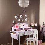 kids-furniture-and-decor-by-vertbaudet-details1-7.jpg
