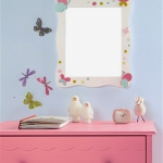 kids-furniture-and-decor-by-vertbaudet-details2-2.jpg