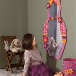 kids-furniture-and-decor-by-vertbaudet-details2-3.jpg