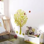 kids-furniture-and-decor-by-vertbaudet-details3-2.jpg