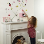 kids-furniture-and-decor-by-vertbaudet-details3-4.jpg