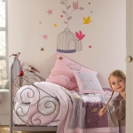 kids-furniture-and-decor-by-vertbaudet-details3-6.jpg