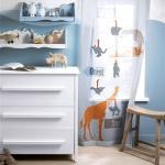 kids-furniture-and-decor-by-vertbaudet-details4-3.jpg