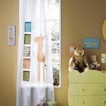 kids-furniture-and-decor-by-vertbaudet-details4-4.jpg