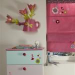 kids-furniture-and-decor-by-vertbaudet-details5-1.jpg