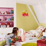 kids-furniture-and-decor-by-vertbaudet-details5-3.jpg