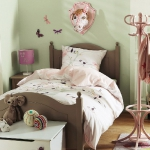 kids-furniture-and-decor-by-vertbaudet10.jpg