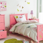 kids-furniture-and-decor-by-vertbaudet14.jpg